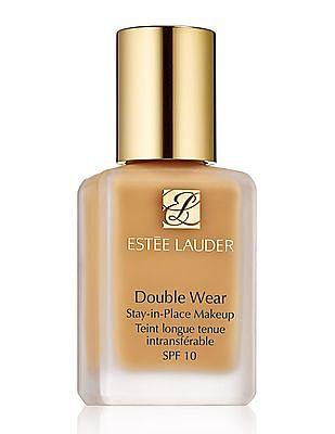 Estee Lauder Double Wear Stay-In-Place Makeup SPF 10 - 2W1 Dawn