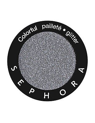 Sephora Collection Colorful Mono Eye Shadow - 333 Ice Queen