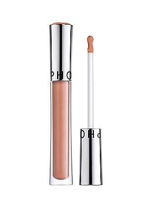 Sephora Collection Ultra Shine Lip Gel - 04 Perfect Nude
