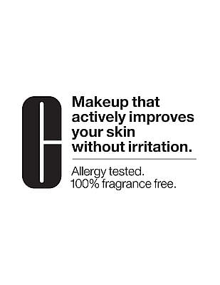 CLINIQUE Beyond Perfecting Foundation and Concealer - Alabaster