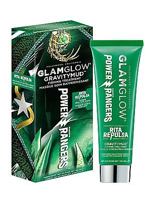 GLAMGLOW Gravity Green Mud Treatment - Limited Edition