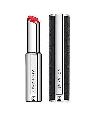 Givenchy Le Rouge Liquide 18 Lip Stick - N306 Orange Plumetis
