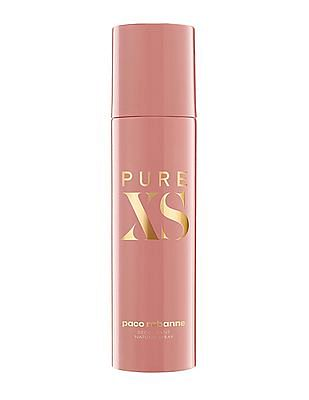 Paco Rabanne Pure XS For Her Deodorant