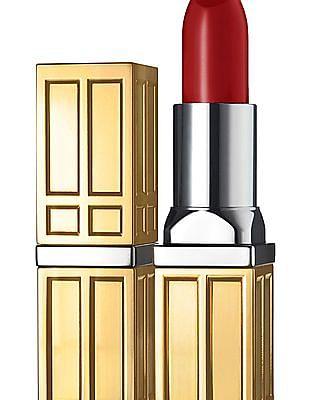 Elizabeth Arden Beautiful Colour Moisturizing Lip Stick - Read To Wear