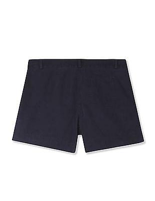 Gant Woven Sporty Shorts