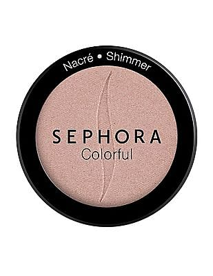 Sephora Collection Colourful Eye Shadow - Victorian Cottage