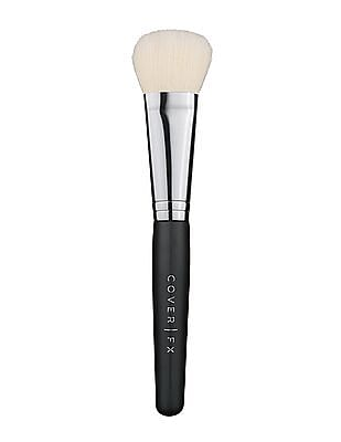 COVER FX Cream Foundation Brush