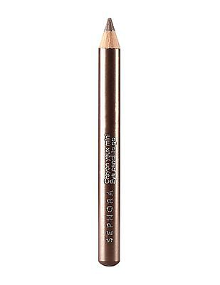 Sephora Collection Eye Pencil To Go - COLOR 03 Classic Taupe