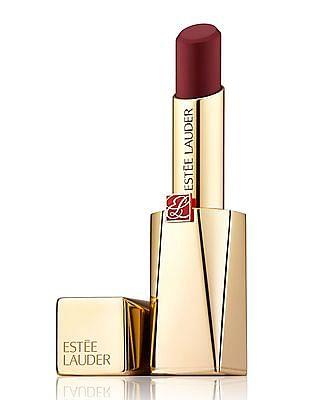 Estee Lauder Pure Color Desire Rouge Excess Lip Stick - Risk It
