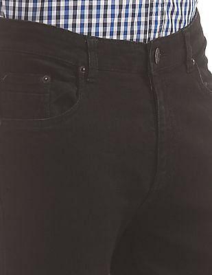 Cherokee Dark Wash Slim Fit Jeans