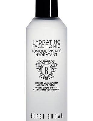 Bobbi Brown Hydrating Face Tonic