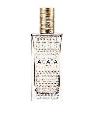 Alaia Paris Eau De Parfum Nude