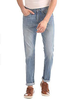 GAP 1969 Slim Jeans