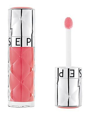 Sephora Collection Outrageous Plump Lip Gloss - 02 Xxl Nude