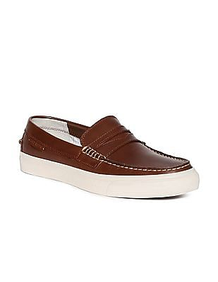 d9b6e9ccc6e Buy Men Pinch Weekender Lx Penny Loafer online at NNNOW.com