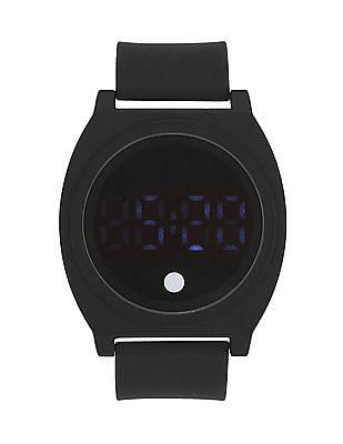 Aeropostale LED Digital Watch