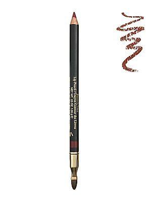 Elizabeth Arden Beautiful Colour Smooth Line Lip Pencil - Taupe