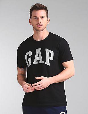 gap t shirt