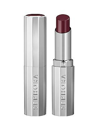 Sephora Collection Rouge Lacquer Lip Stick - Who Run World