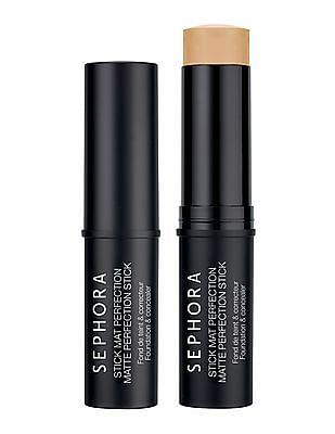 Sephora Collection Matte Perfection Stick Foundation - 20. Cream