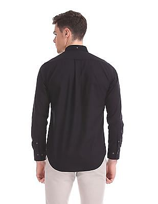 Gant The Broadcloth Regular Button Down Shirt