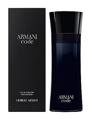 Giorgio Armani Perfumes At Sephora Official Online Store In India