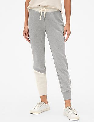 GAP Logo Original Joggers