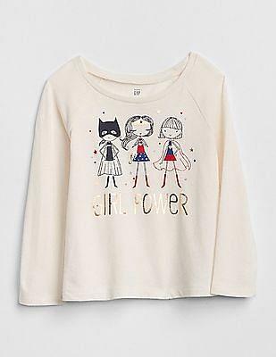 GAP Baby BabyGap | DC™ T-Shirt