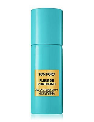 TOM FORD Fleur De Portofino All Over Body Spray