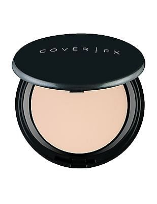 COVER FX Total Cover Cream Foundation - G20