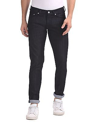 Gant Diamond G Tech Prep Tapered Jeans