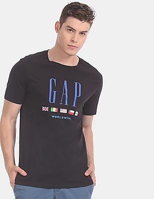 Gap India Buy Clothes And Accessories Online Nnnow