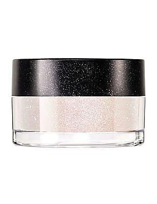 MAKE UP FOR EVER Star Lit Diamond Powder - Green White