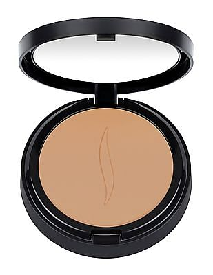 Sephora Collection Matte Perfection Powder Foundation - 26 Peach