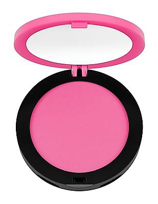 Sephora Collection Colorful Blush - 33 I'M In Love