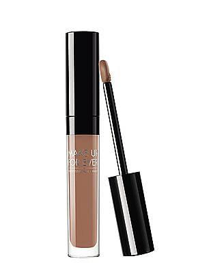 MAKE UP FOR EVER Liquid Matte Lip Stick - Natural Beige