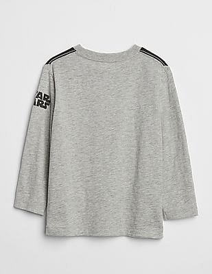 GAP Baby Star Wars™ T-Shirt
