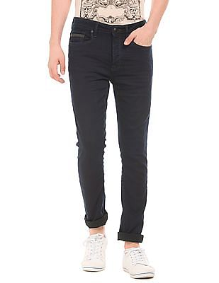 Ed Hardy Super Slim Fit Jeans