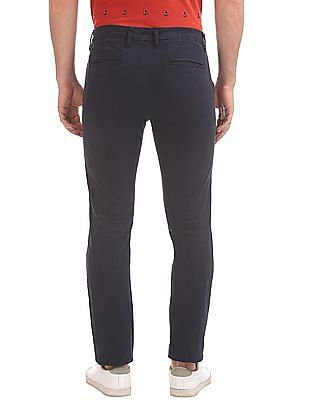 Nautica Slant Pocket Pants