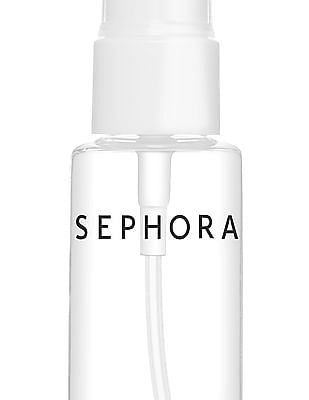 Sephora Collection Empty Spray Bottle
