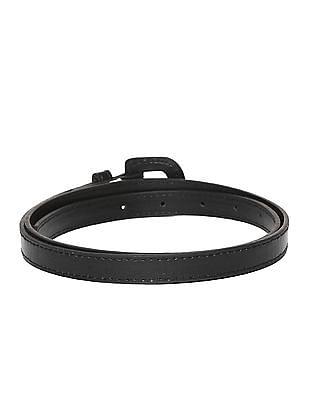 SUGR Slim Solid Belt
