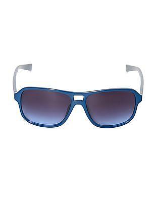Flying Machine UV Protected Lens Frame Sunglasses