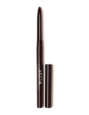 stila Smudge Stick Waterproof Eye Liner - Deep Burgundy