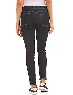 GAP Rinsed Legging Jeans