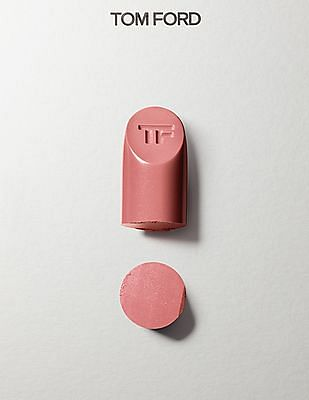 TOM FORD Boys And Girls Lip Colour - Marisa