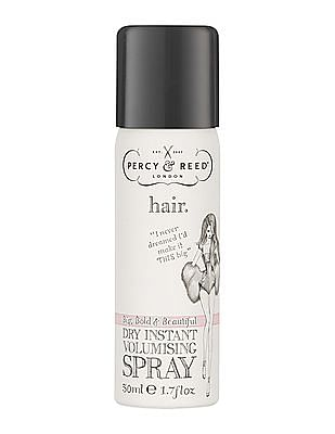 PERCY & REED Big, Bold & Beautiful Dry Volumising Spray