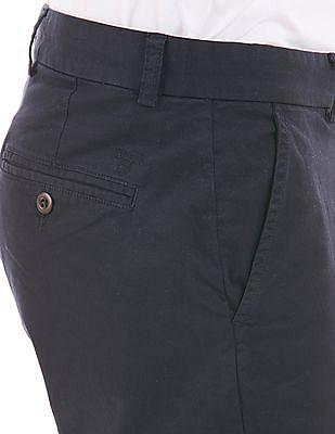 Gant Regular Comfort Fit Shorts