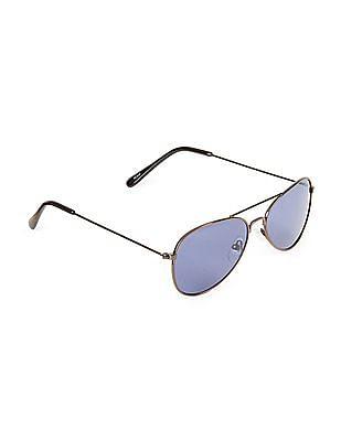 The Children's Place Boys Basic Sunglasses