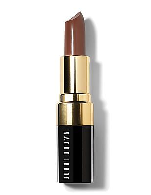 Bobbi Brown Lip Color - Hot Cocoa
