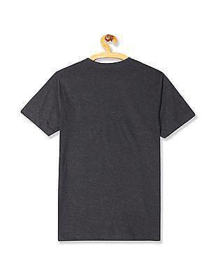 Colt Crew Neck Graphic T-Shirt